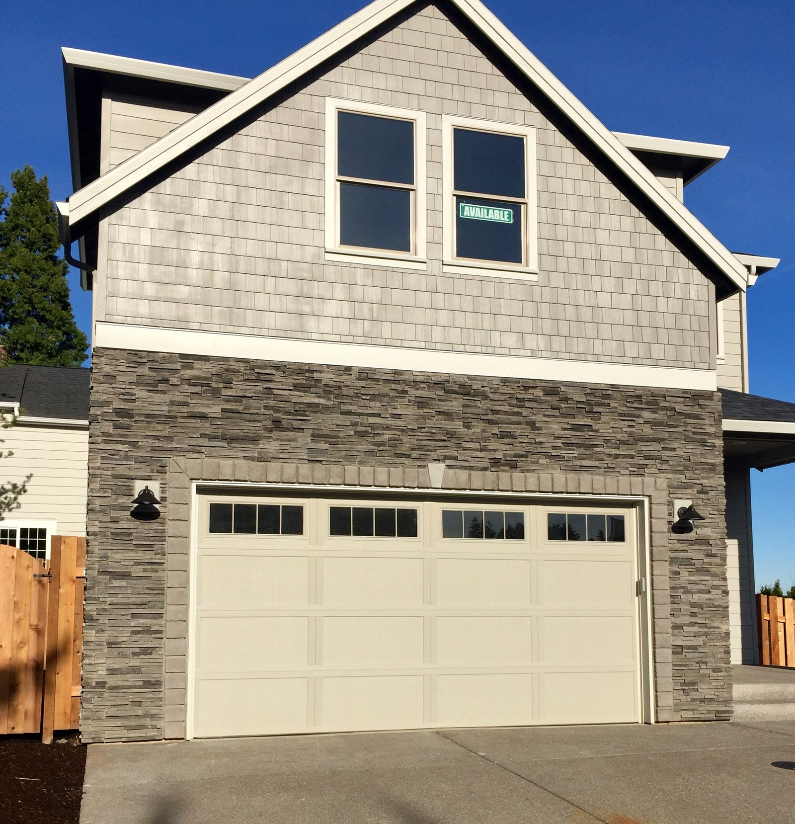 CULTURED STONE PRO-FIT ALPINE LEDGESTONE