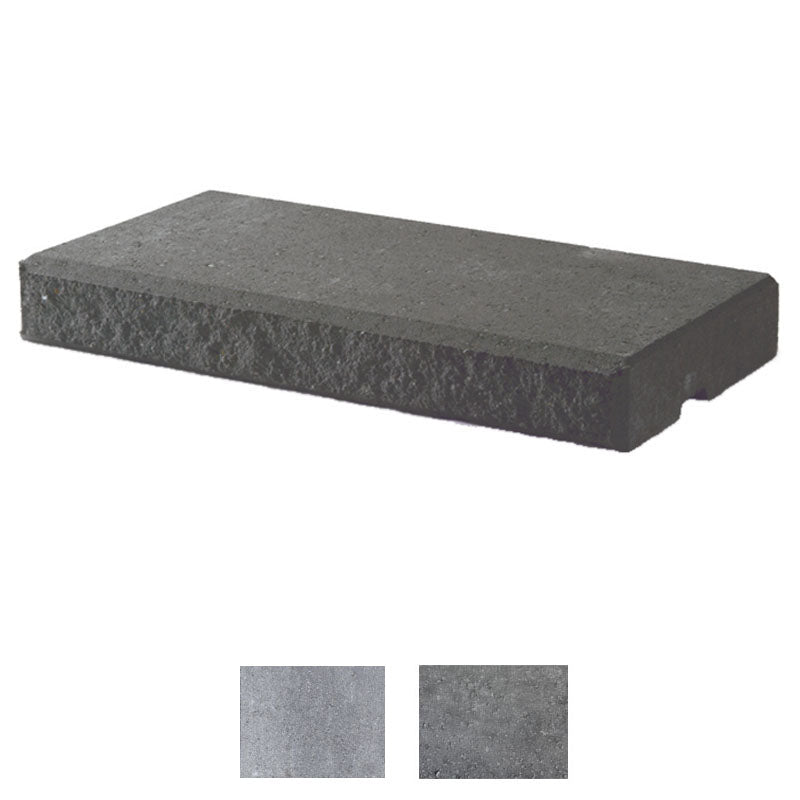"CYPRESSSTONE 12"" COPING"