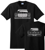 1979 Ford Pickup T-Shirt