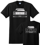 1982-86 Ford Pickup T-Shirt