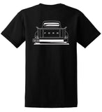1954 Ford Pickup T-Shirt