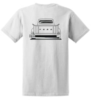1956 Ford Pickup T-Shirt