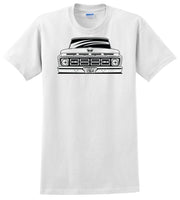 1964 Ford Pickup T-Shirt