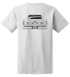 1973-75 Ford Pickup T-Shirt