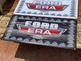 Ford Era Banner 2ft x 4ft | FREE SHIPPING!