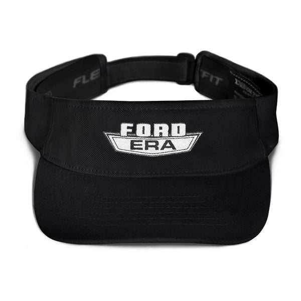 Ford Era Visor