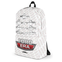 Ford Era Evolution Backpack