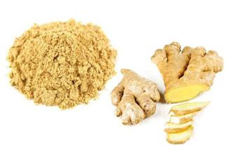 Ginger Root and its Hangover-Healing Properties