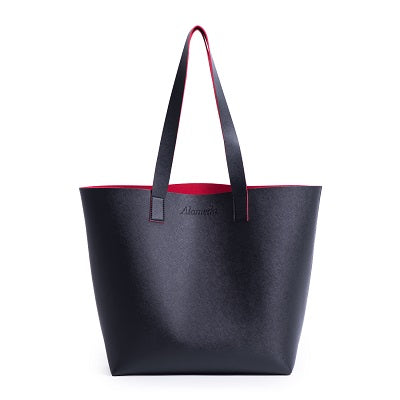 All In Casual Shoulder Bag