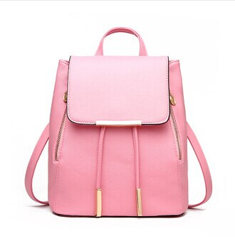 Sweet Candy Jane Backpack