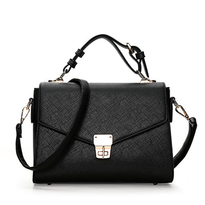 Millie Shoulder Crossbody Bag