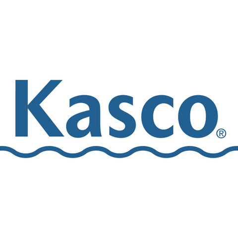 Kasco Aeration System Parts