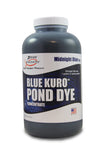 Blue Kuro™ Midnight Dye - The Pond Shop