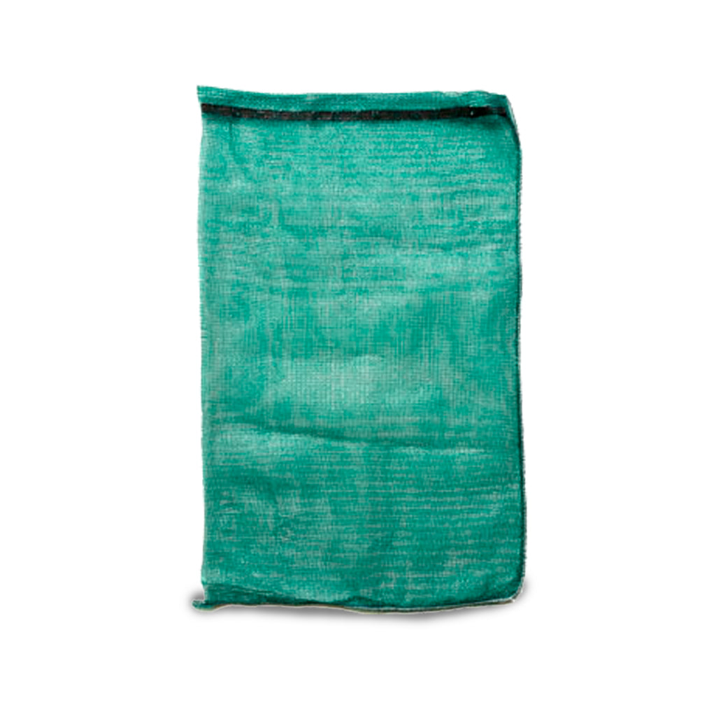 Large Mesh Bags For Barley Straw