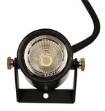 Kasco® 3-Fixture LED Composite Lighting Kit