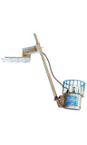 1 hp Kasco De-Icer - The Pond Shop