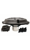 Kasco 2HP 8400AF Surface Aerator - The Pond Shop
