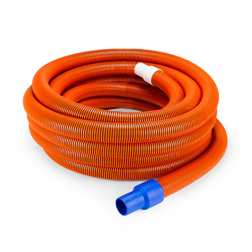 Cleanout Pump Discharge Hose 50'
