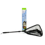 Collapsible Fish And Skimmer Nets
