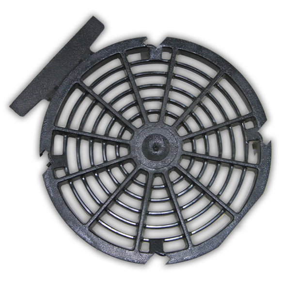 Vertex® Compressor Fan Guard
