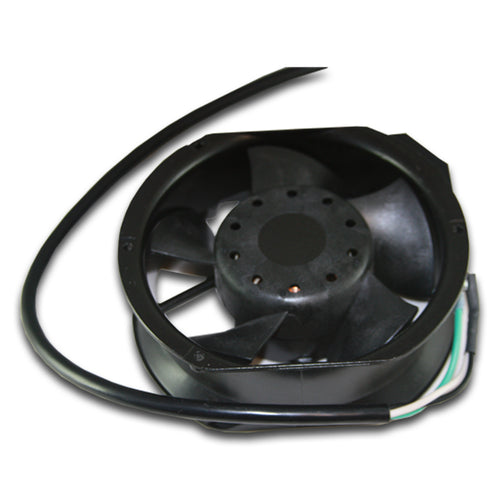 290 CFM Aerator Cooling Fan - The Pond Shop®