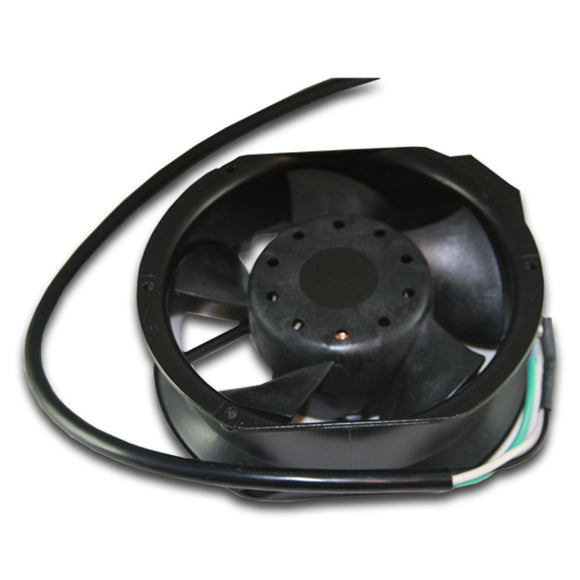 290 CFM Aerator Cooling Fan
