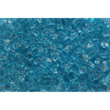 "1/4"" Fire Glass for Fire Fountains"