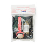 QuickSeam Pond Liner Repair Kit
