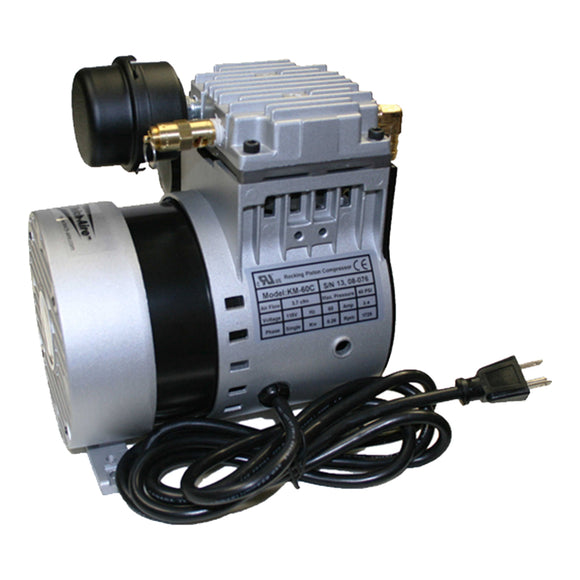 Kasco® 1/4 hp Teich-Aire™ Compressor