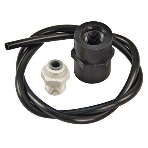 Fill Valve Irrigation Conversion Kit