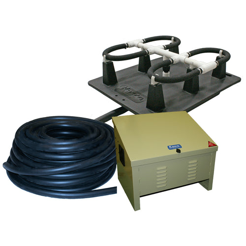 Kasco® Robust-Aire™ RA2DP