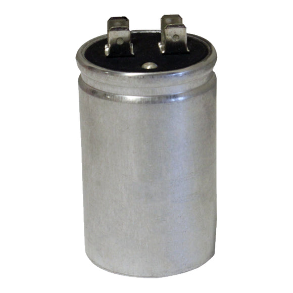 Kasco® Capacitor for 1/2 hp Teich Aire™ Compressor