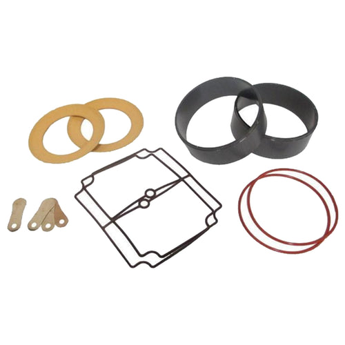 Kasco® 3/4 hp Double Head Compressor Rebuild Kit