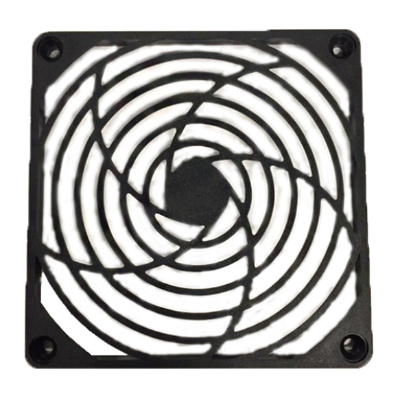Kasco® Teich-Aire Compressor Fan Guard