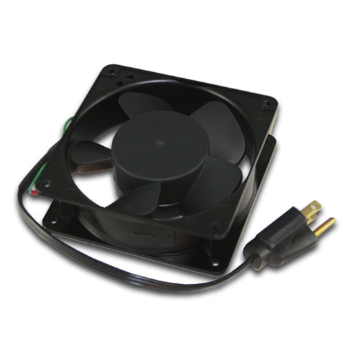 Vertex® 140 CFM Aerator Cooling Fan