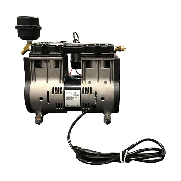 Kasco® 3/4 hp Teich-Aire™ Compressor