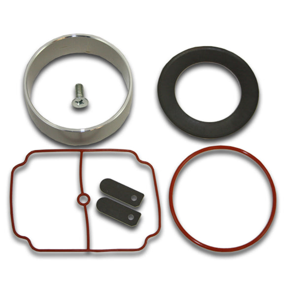 Vertex® 1/4 hp Single Piston Compressor Rebuild Kit