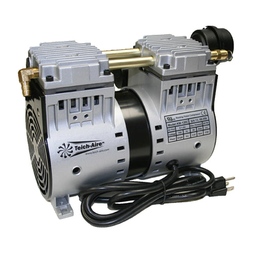 Kasco® 1/2 hp Teich-Aire™ Compressor