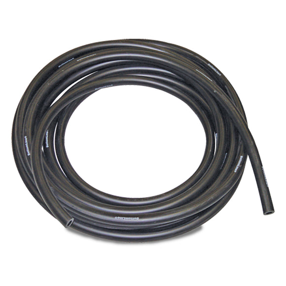 Vertex® Bottomline™ Aeration Supply Tubing