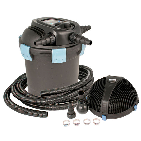 Aquascape UltraKlean™ Filtration Kits