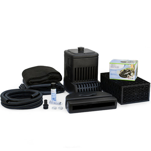 Pondless™ Waterfall Kit