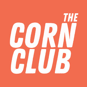 The Corn Club