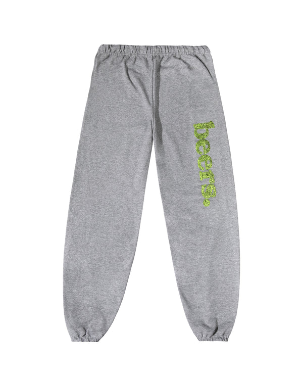 Fielding Sweatpants, Oxford