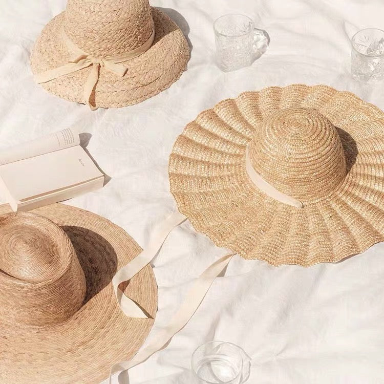 The 11 best beach essentials for your holiday 2020
