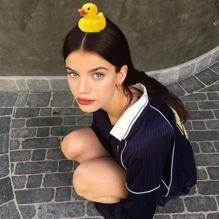 Sonia Ben Ammar Pictures and Something You Want to Know