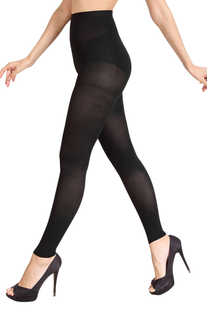Iyasson Sexy Women's Active Yoga Running Leggings