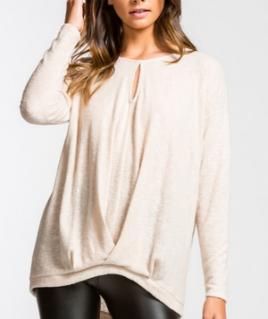 long sleeve womens sweater