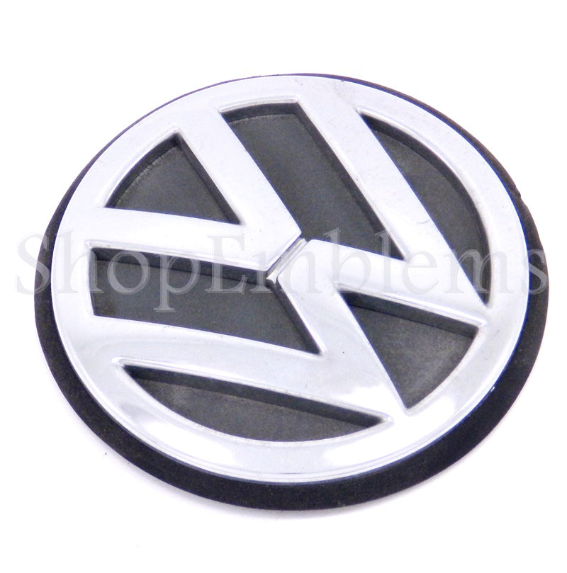 98 99 00 01 VOLKSWAGEN PASSAT SEDAN TRUNK EMBLEM BADGE LOGO NAMEPLATE REAR