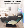 Image of Ghế Massage QUEEN CROWN QC-CX4