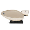 Image of Ghế Massage 3D QUEEN CROWN QC-5S